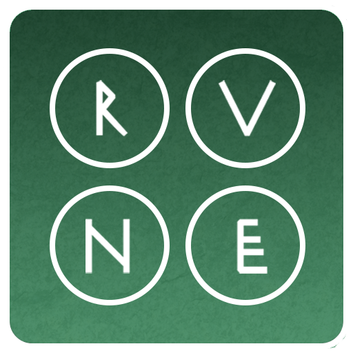 Runes file APK for Gaming PC/PS3/PS4 Smart TV