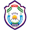 Doon Valley Public School file APK for Gaming PC/PS3/PS4 Smart TV
