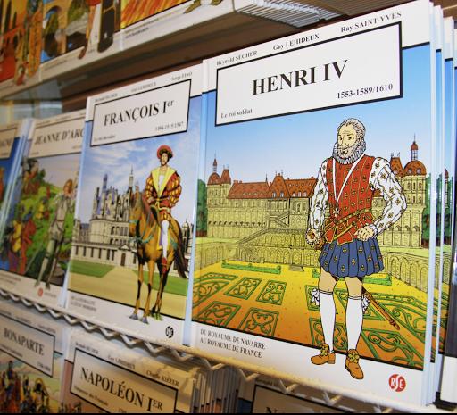 Livres Boutique Vendée Bretagne Histoire
