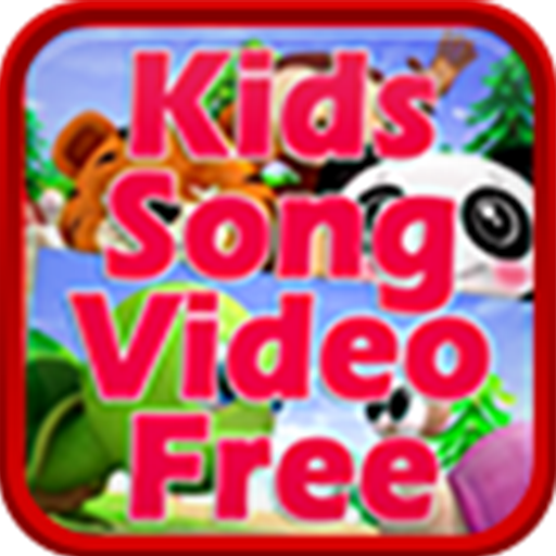 Kids Song Videos HD