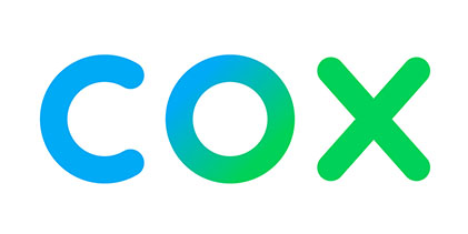 Cox is a sponsor of CIP's 2020 Parade of Apartments event