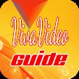 Guide VivaVideo