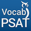 Knowsys PSAT Flashcards icon