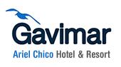 Hotel Ariel Chico Club Resort | Gavimar Hoteles | Web Oficial
