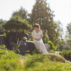 Свадебный фотограф Мила Клевер (MilaKlever). Фотография от 18.08.2015