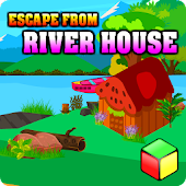 Best Escape Games - Escape From River House
