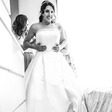 Fotógrafo de bodas Cristina Roncero (CristinaRoncero). Foto del 14.08.2017