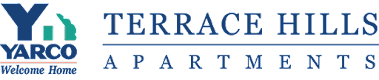 Terrace Hills Apartments Homepage