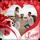 Romantic Love Photo Frame 2018 (app)