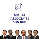 NIK JAI ASSOCIATES SDN BHD icon