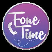 FoneTime