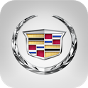 Cadillac Mobile Workbench icon