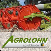 Agrolohn