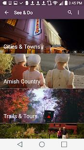 Heritage Trail Adventures - náhled