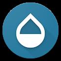 Gas/Oil Calculator icon