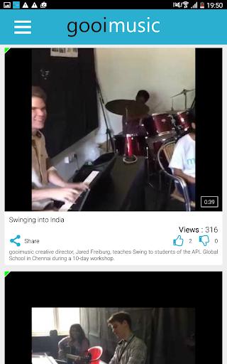 gooimusic|玩娛樂App免費|玩APPs