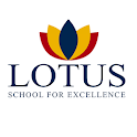 Lotus School for Excellence icon