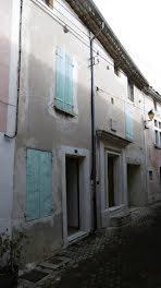 maison à Tulette (26)