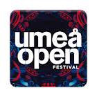 Umeå Open icon