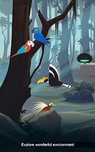 Birdstopia – Idle Bird Clicker 1.2.9 MOD (Unlimited Money) 9