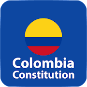 Colombia Constitution 1991