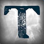 THIEF™ COMPANION Promo Icon