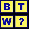 BTWeter (VAT-number check) icon