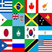 All About Flags
