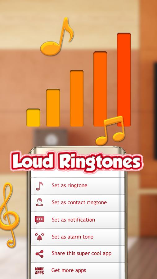 Рингтоны на любимого скачать бесплатно на звонок телефона