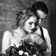 Wedding photographer Irina Okunskaya (IrinaOkunskaya). Photo of 10.03.2017