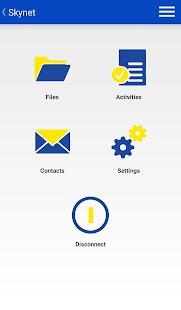 Skynet for PC / Windows 7, 8, 10 / MAC Free Download
