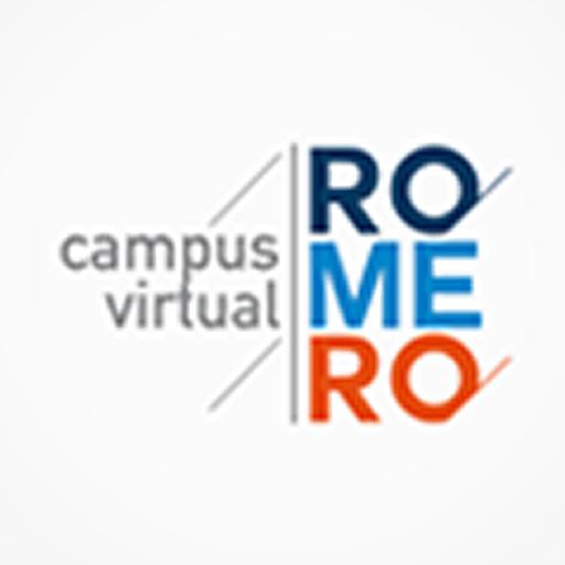 Campus Virtual Romero