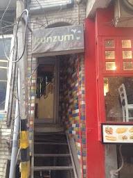 Kunzum Travel Cafe photo 12