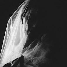 Wedding photographer Vladimir Rusakov (RusakoVlad). Photo of 22.01.2017