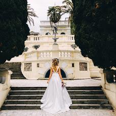 Wedding photographer Mariya Kekova (KEKOVAPHOTO). Photo of 20.04.2017
