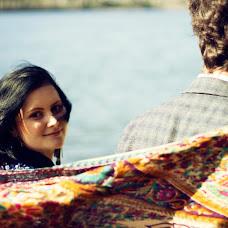 Wedding photographer Anastasiya Modylevskaya (amodyl). Photo of 08.06.2015