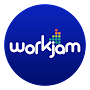 WorkJam APK icon