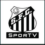 App Santos SporTV APK for Windows Phone