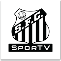 Santos SporTV icon