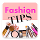 Beauty, Fashion and Style Tips for PC-Windows 7,8,10 and Mac