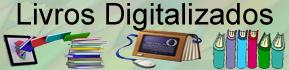 Livros Digitalizados