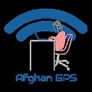 Afghan GPS