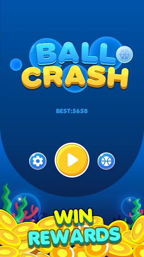 Crash Reward - Win Prizes 1.0.7 1