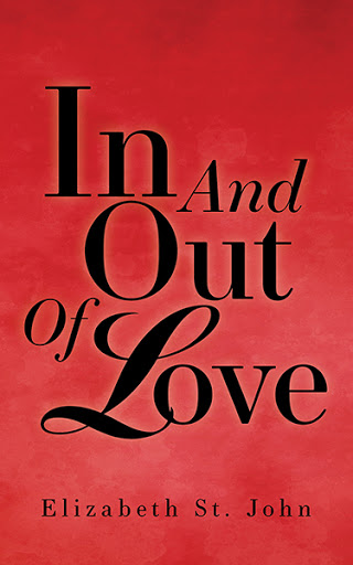 In And Out Of Love cover
