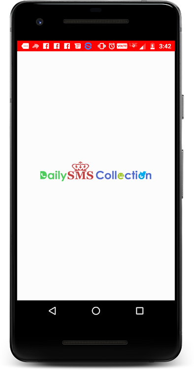 Daily Sms Collection Best Whatsapp Status Of 2018