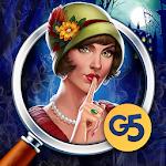The Secret Society - Hidden Objects Mystery icon