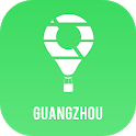Guangzhou City Directory icon