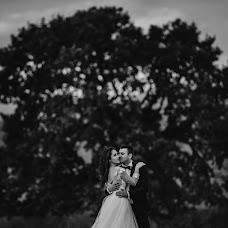 Fotograful de nuntă Catalin Gogan (gogancatalin). Fotografia din 01.11.2018
