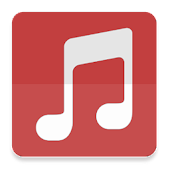 mp4 music download