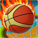 Basketball Skills Master icon
